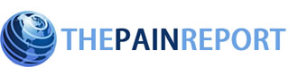 logo the pain report
